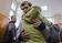 教会でポケGOのブロガー、憎悪扇動で有罪判決 ロシア
