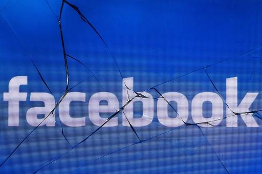 インスタユーザーのパスワード暗号化されず保管、数百万人が影響 FB発表