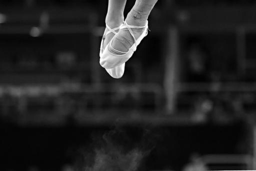 米体操界で新たな性的虐待事件、元ボランティアコーチを訴追