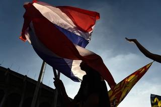 タイ1部リーグで「歴史的」八百長スキャンダル、選手ら12人逮捕