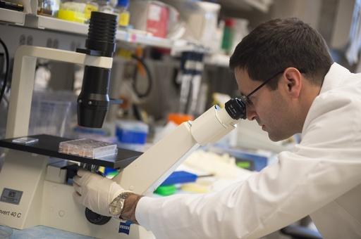 AIで子宮頸がんの前がん病変を検出、専門医より高精度 米国立がん研