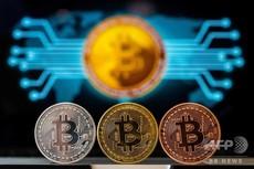 グローバル金融の現在・過去・未来