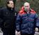ベルルスコーニ伊首相、タフガイ・プーチン露首相に張り合う