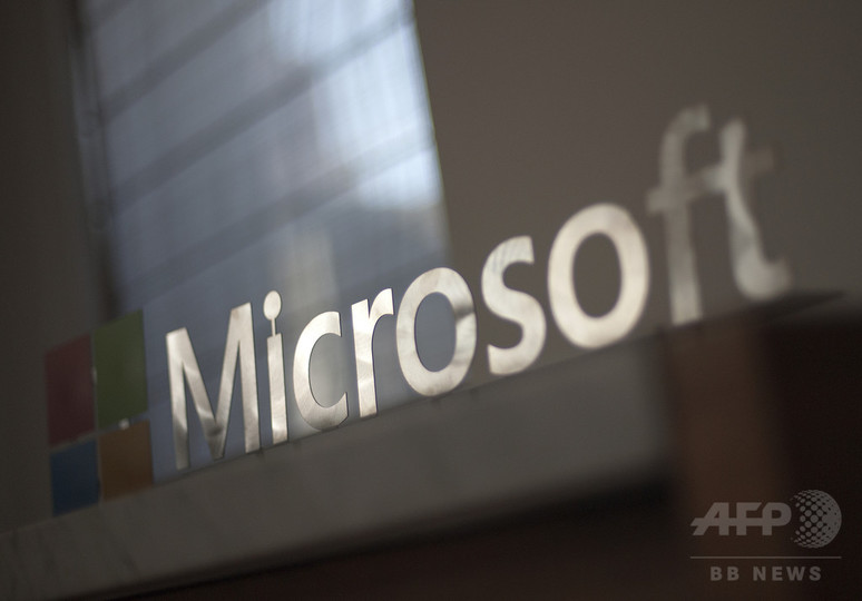 米マイクロソフト、「マインクラフト」開発企業と2100億円の買収協議か