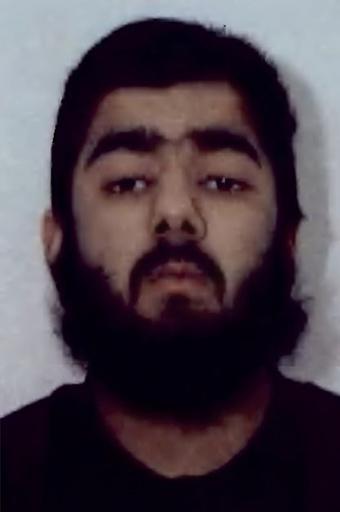 英テロ容疑者は保護観察中、首相「量刑制度見直す」