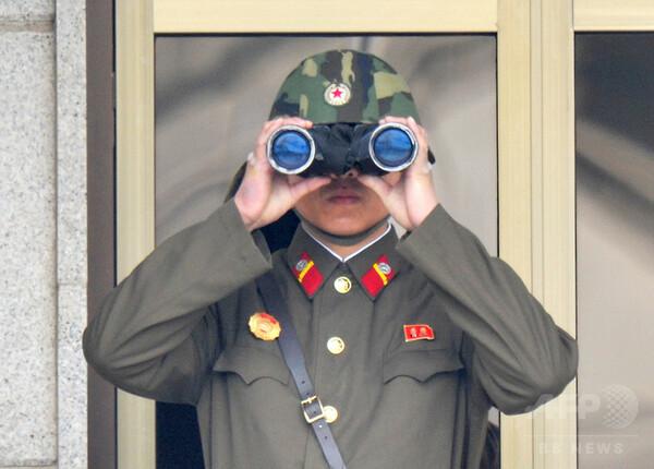 英BBC、北朝鮮向けラジオニュース放送を検討