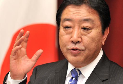 日本のTPP交渉参加、オバマ大統領のアジア構想に追い風