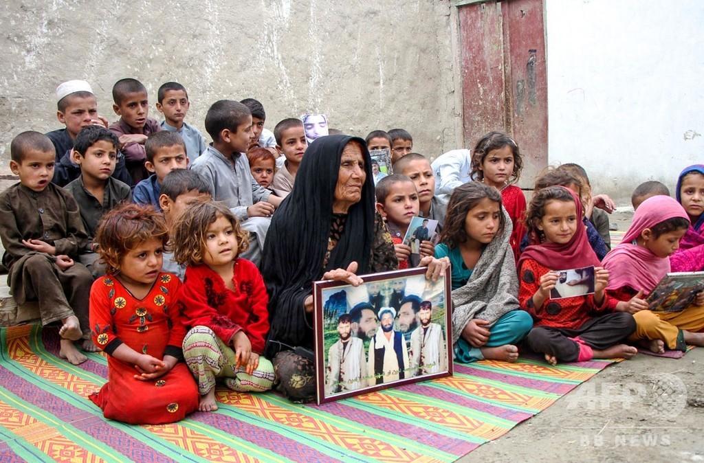 【記者コラム】終わりなき戦い──アフガニスタン