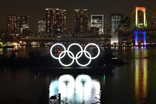 東京五輪は「予定通り開催」、コロナウイルスの懸念も組織委が見解