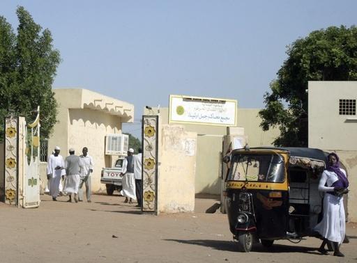 スーダン当局、ヒジャブ着用拒否の女性を訴追 有罪ならむち打ち刑