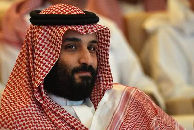 記者殺害やイエメン介入めぐる米上院決議は「内政干渉」 サウジ政府が非難