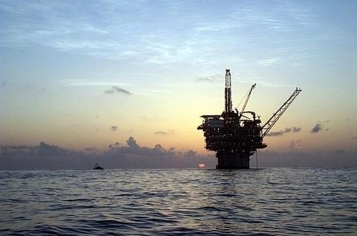 英BP、メキシコ湾深層部で「巨大」油田を発見