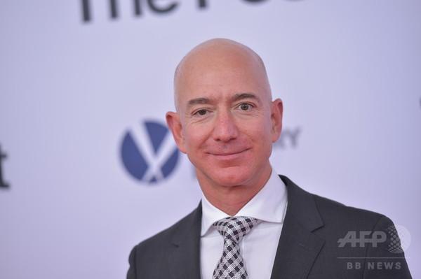 アマゾン、まさかの頓挫、NYの第2本社計画