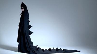 動画:第10回「ASVOFF」ファッション映画祭受賞者発表