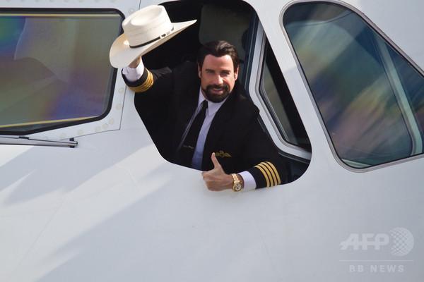 豪カンタス航空、世界最長の路線に最大の旅客機投入