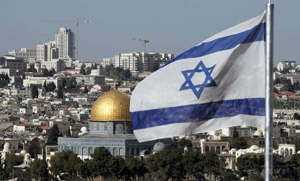 仏児童誌「イスラエルは本物の国ではない」と記述、抗議受け回収