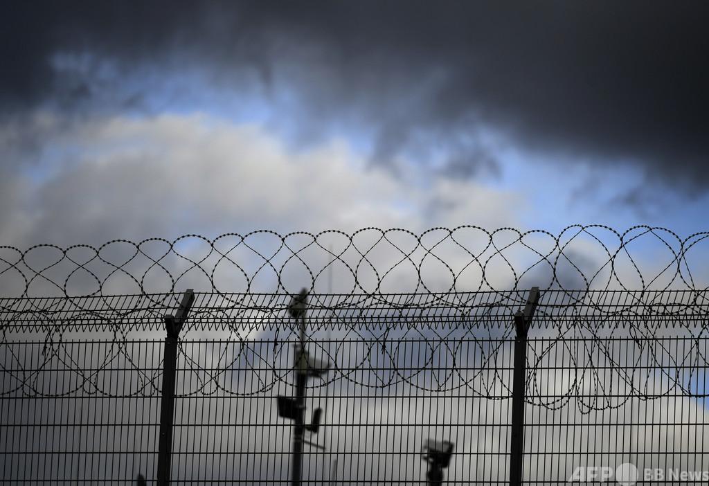 米コロナ失業給付金、死刑囚や受刑者2万人不正受給 146億円超か
