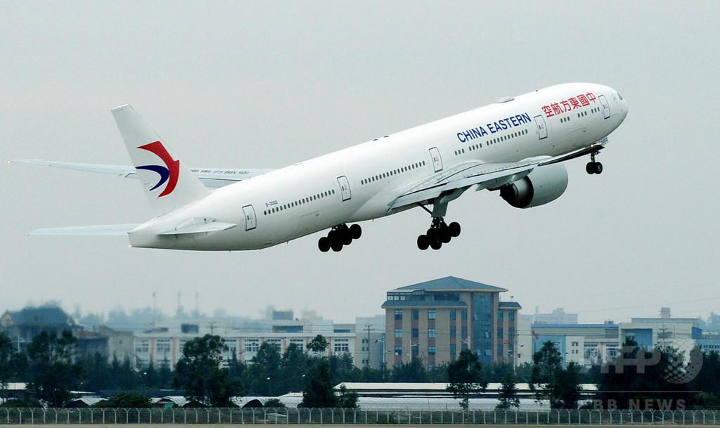 人材不足が切実な中国航空会社、高待遇で外国籍パイロットを招聘