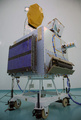 中仏初協力の海洋研究用衛星、2018年打ち上げ予定