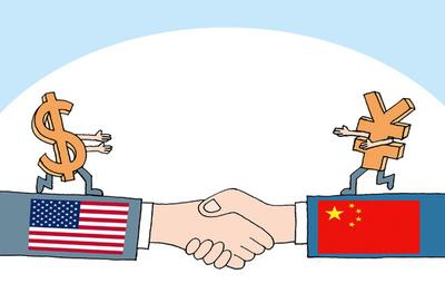中米貿易協議、良い結果のためには共に努力が必要