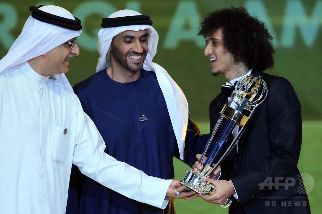 アジア連盟「出場枠の大幅増加」を要求、W杯2026年大会