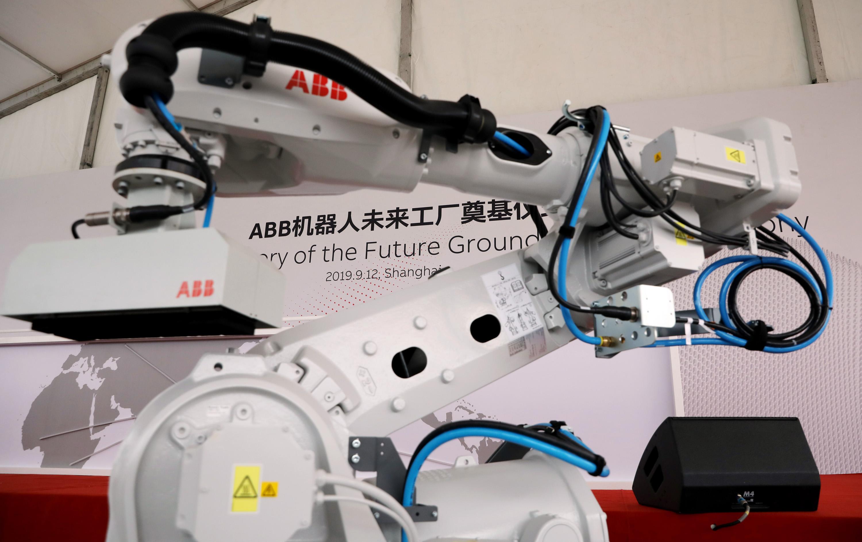 中国輸入博、来月開催へ 高まる外国企業の期待