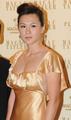 「同性愛の娘と結婚してくれたら50億円」、香港の富豪が発表