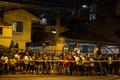 フィリピン「麻薬撲滅戦争」、殺されるリスク冒してもやめない常習者