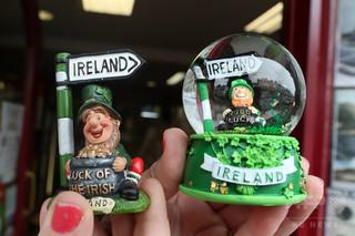 EU市民であり続けたい…英でアイルランドの旅券申請急増