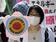都内で反原発デモ、浜岡原発の廃止など求める