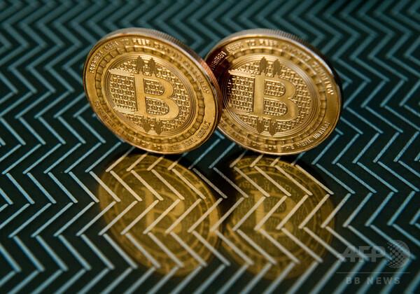 ビットコイン、金融安定の脅威になり得る FRB副議長