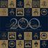 「ブルックス ブラザーズ」創立200年を記念したスペシャルサイトを開設