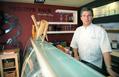 フランス料理界に新風吹き込む珍味アイスクリーム、フォアグラ味からトリュフ味まで