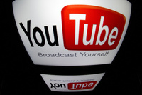 ユーチューブ動画、アンドロイド端末に保存可能に グーグル発表