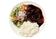 <Info>食べて東北を支援!「はらくっつい宮城食堂」 丸の内に期間限定オープン