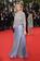 【写真特集】第67回カンヌ国際映画祭のファッションをチェック