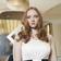 リリー・コールが女優としての才能を開花、『Dr.パルナサスの鏡』に注目
