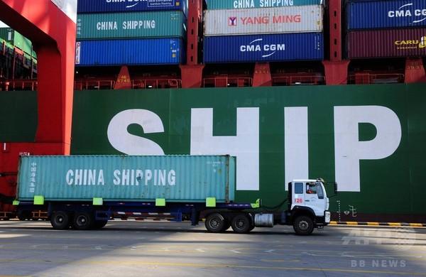 中国の経済改革を要望=「輸出主導持続せず」-米大統領