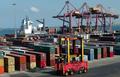 APEC自由貿易圏への足がかり、9か国が合意目指すTPP