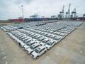 国産車生産·販売の成長率低下が続く 国機自動車報告
