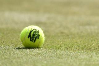 テニス界で八百長が「横行」か、グランドスラム覇者も関与