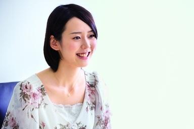 大久保洋子の画像 p1_8