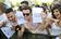 レディー・ガガ、同性愛者の祭典「ユーロプライド」に出演