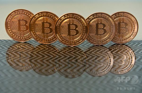 豪起業家、仮想通貨「ビットコイン」の発明者と名乗り出る