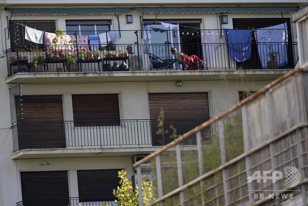 コロナ外出禁止令で悪化する「DV地獄」、中南米諸国で警鐘