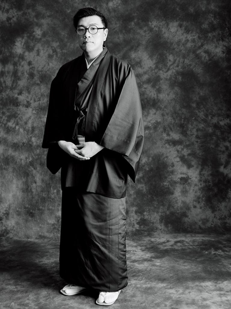 <RENCONTRES>第3回 木村宗慎