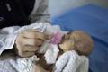 【AFP記者コラム】アレッポ最後の日々(パート2)─遠くの悲劇に嘔吐した夜