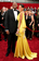 <第79回アカデミー賞>華麗にドレスアップ、会場にペネロペ&モニカ姉妹が登場 - 米国