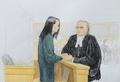ファーウェイCFO、体調理由に保釈要求 弁護人、逃亡すれば「中国に恥」