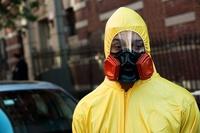 米NY州、エボラ対策の強制隔離を緩和 オバマ政権が圧力